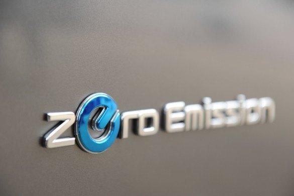 04-Zero-Emission-emblem