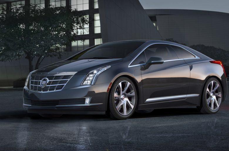 2014 Cadillac ELR_zoldautok.hu