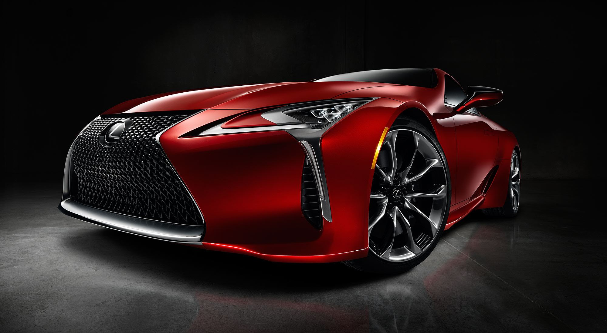 5-Lexus-FCV-LC-2000x1100-LEX-LC5-CY16-0006