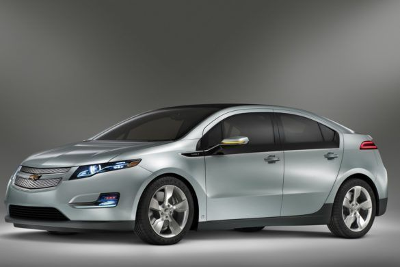 82295192011_chevy_volt_official3_zoldautok.hu