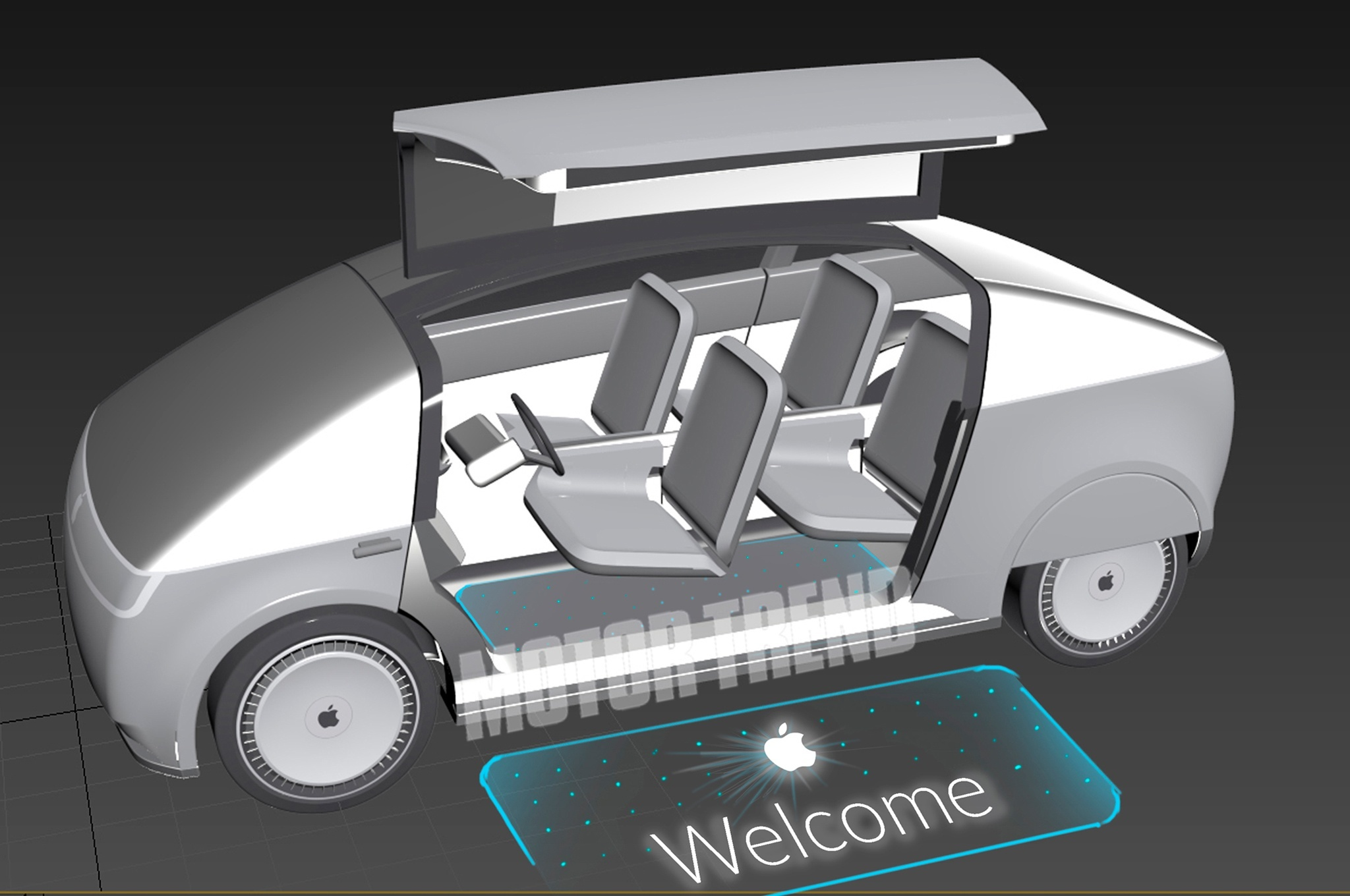 Apple-Car-doors-open-rendering_zoldauto