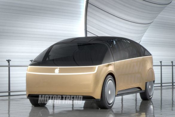 Apple-Car-front-three-quarter-render_zoldauto