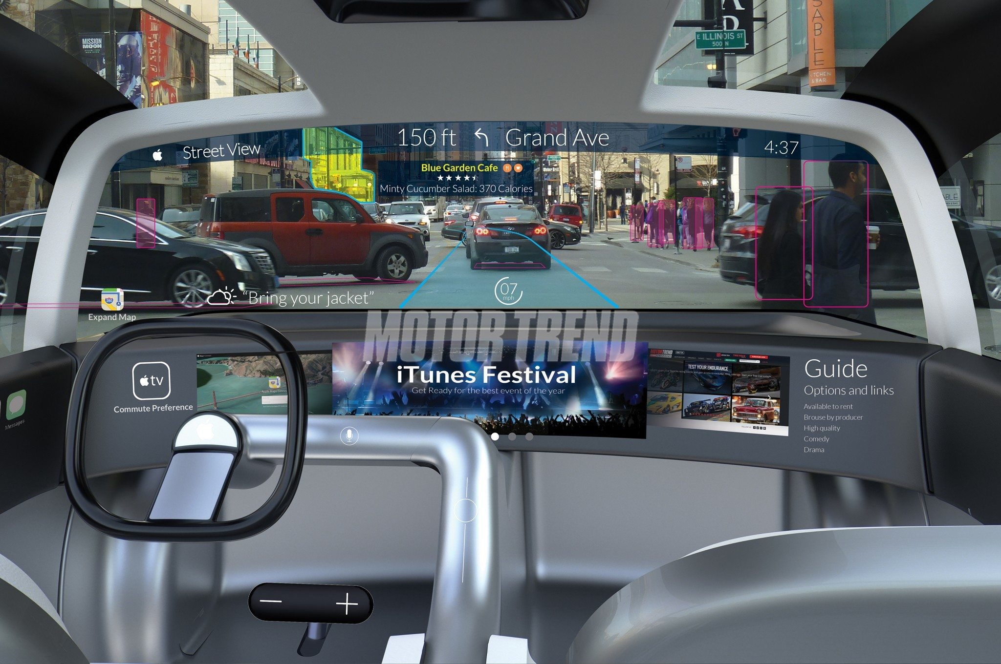 Apple-Car-interior-dashboard-rendering_zoldauto