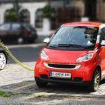 Öt ok, amiért érdemes elektromos autót venni