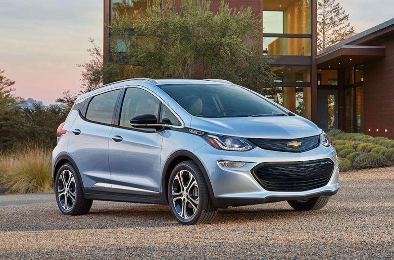 Így vélekednek az amerikaiak a környezetbarát autókról