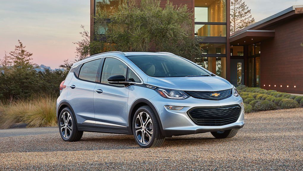 chevy-bolt-front-small_zoldautok