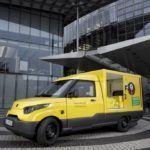 deutsche-post-streetscooter-electric-van-prototype_100551650_zoldautok