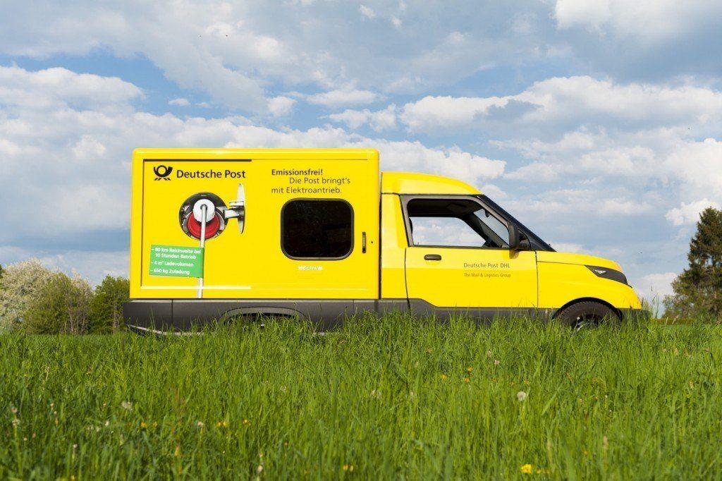 deutsche-post-streetscooter-electric-van-prototype_100551651_zoldautok