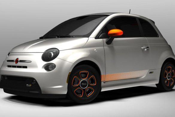 Fiat CEO: Tudunk mi jobbat, mint a Model 3