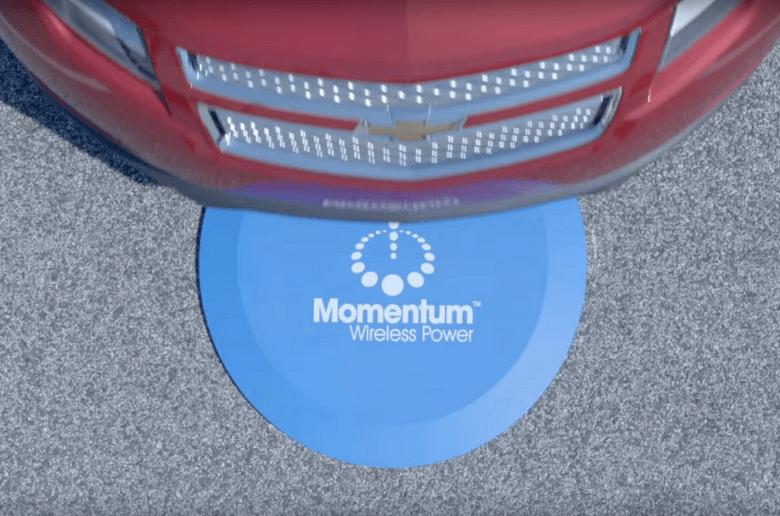 momentum-dynamics_kicsi_zoldauto