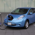 nissan_leaf_toltoallomas_usa_tech2