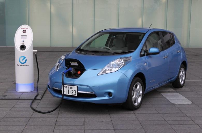 Norvégiában a márciusban eladott autók kétharmada hibrid vagy elektromos