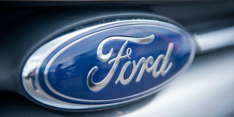 A Ford 200 000 dollárért vett egy Model X-et