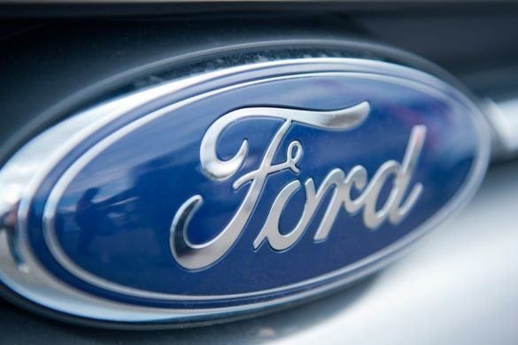 shutterstock_200764862_Ford-1200x600