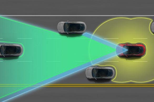 tesla-model-s-autopilot-sensors_zoldauto