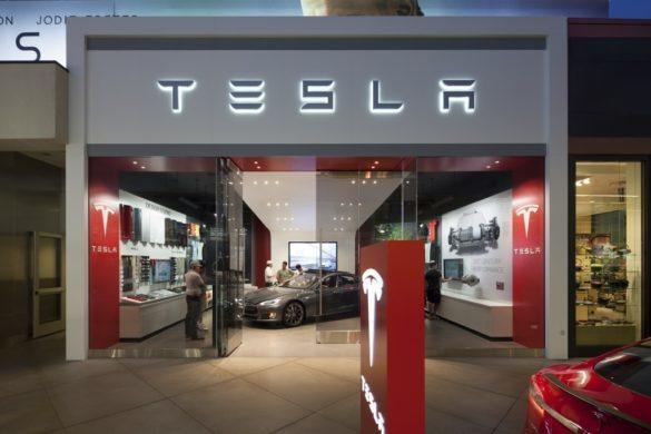 tesla-store-los-angeles-photo-misha-bruk-mbh-architects_100449435_zoldauto