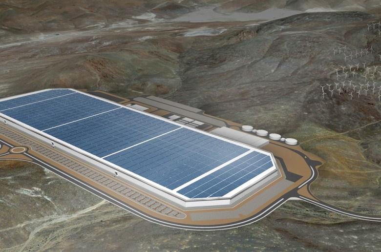 Hol lesz vajon az új Tesla gyár?
