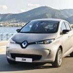 Európai elektromos és plug-in hybrid eladások - helyzetjelentés