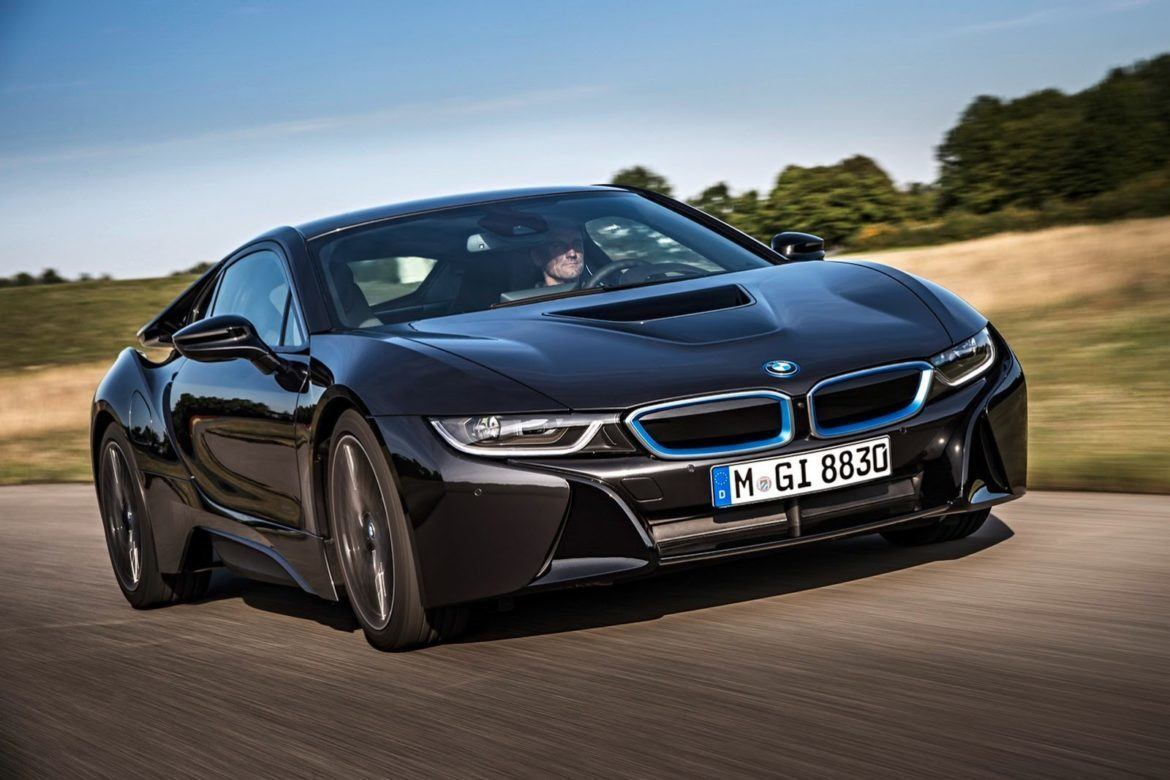 bmw-i8-supercar-front-speeding_zoldautok