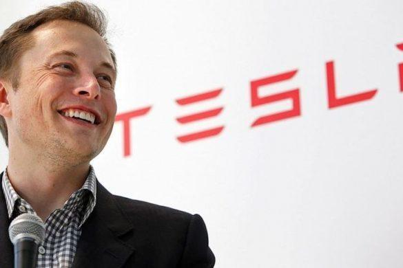 A Tesla eltüntetné a buszmegállókat?