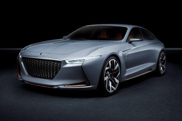 Hyundai: A plug-in autóink csak átmenetiek