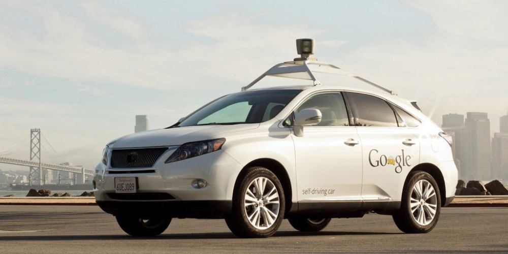 google-self-driving-car_zoldautok