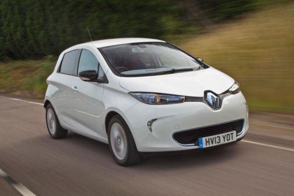 A Renault Sport elképedt majd el is keseredett