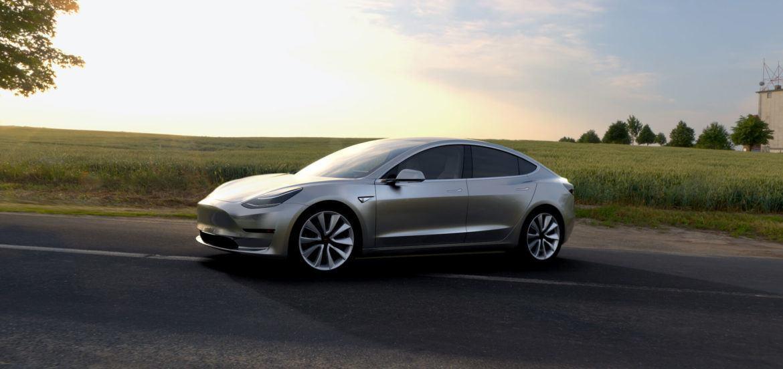 Igazi erőpróba előtt áll a Tesla