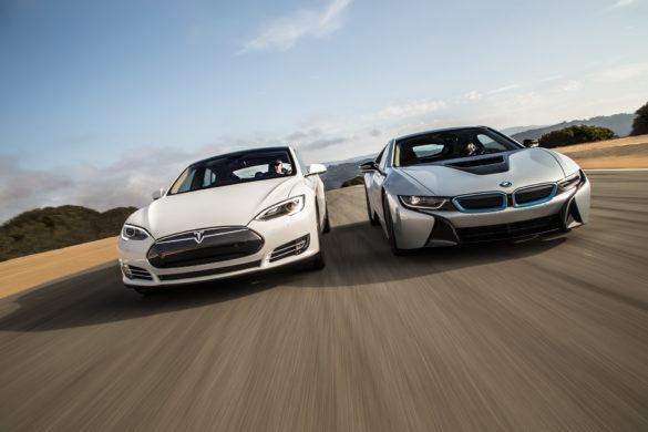 tesla_vs_bmw_models_i8_zoldautok