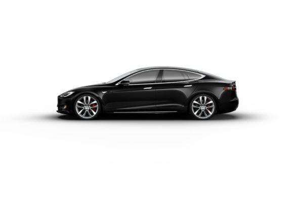 Indul a Tesla új játéka
