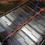 A Teslák akkumulátorai nagyon jól bírják a kilométereket