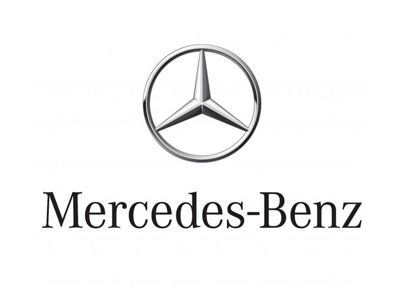 Új elektromos autómárkát jelenthet be a Daimler