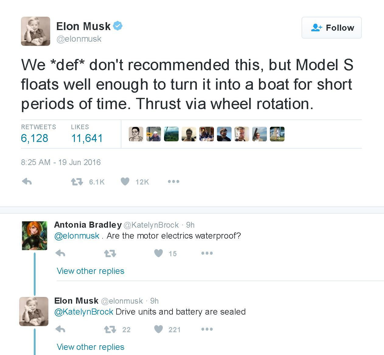 elon-musk-tweet-flood_zoldautok