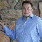 Elon Musk: Kivételezni? Soha!