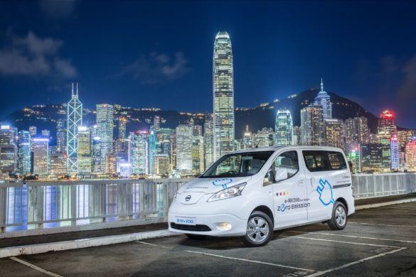 hongkong_electric_car_sales_nissanenv200_zoldautok