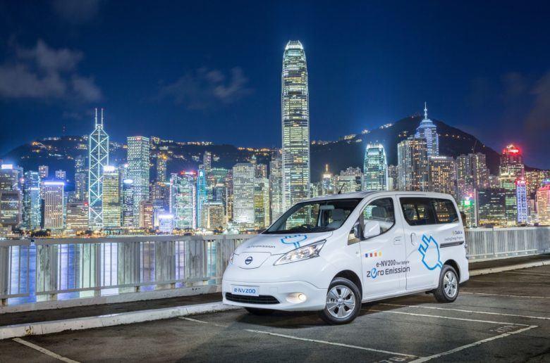 hongkong_electric_car_sales_nissanenv200_zoldautok