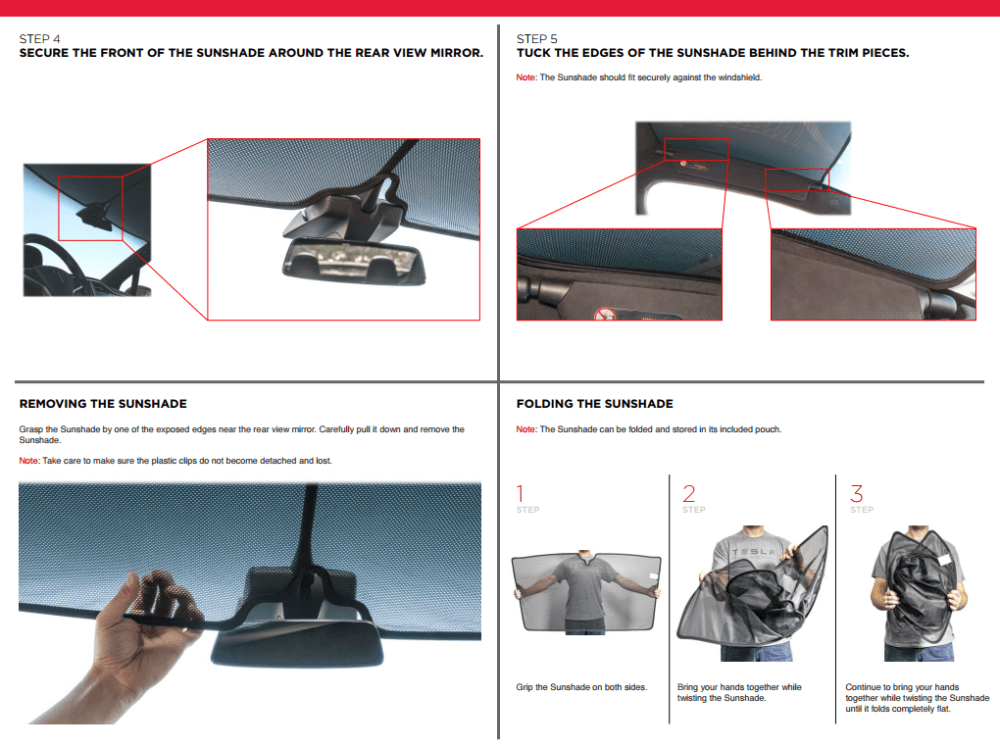 model-x-sunshade-installation-2_zoldautok