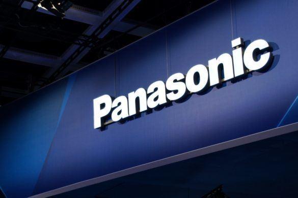 A Panasonic is kiveszi a részét az elektromos autók piacából