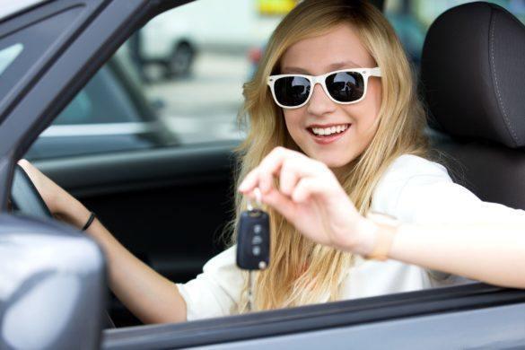 Miért vezetnek kevesebbet a tinik?