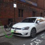 volkswagen_golf_gte_zipcar_london_zoldautok