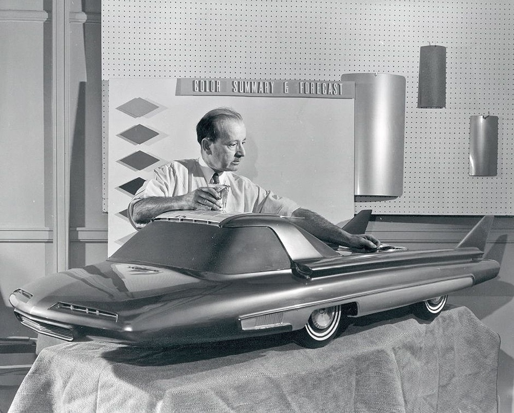 1958_Ford_Nucleon_zoldautok