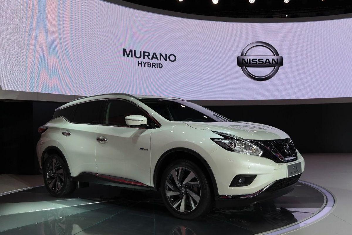 2015-Nissan-Murano-Platinum-AWD-209