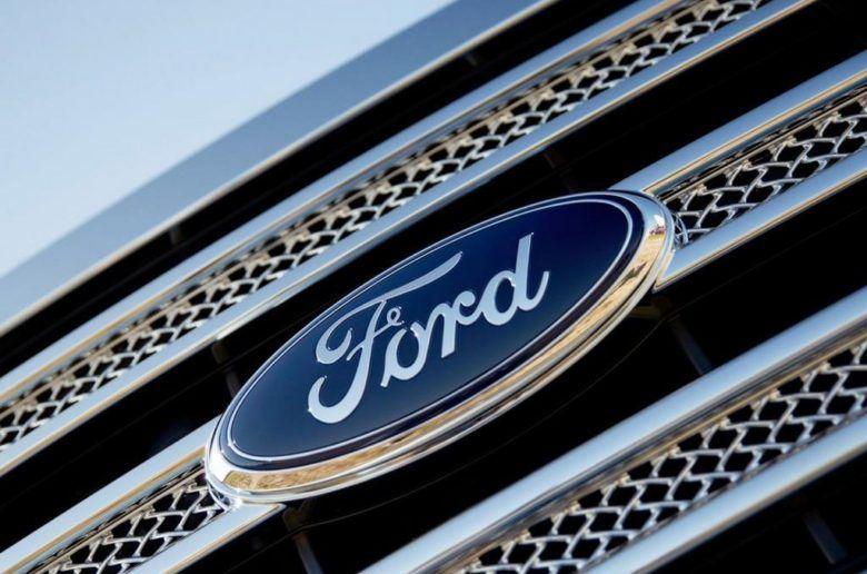 A Ford alkalmazása jutalmazza a jó vezetőket