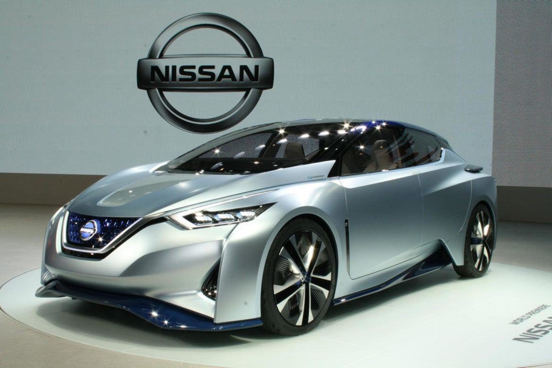 Nissan-IDS-Concept_zoldautok