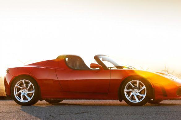 Tesla_roadster_32wt5ay_zoldautok
