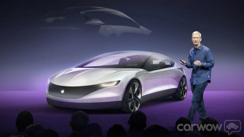 apple_Car_concept_zoldautok
