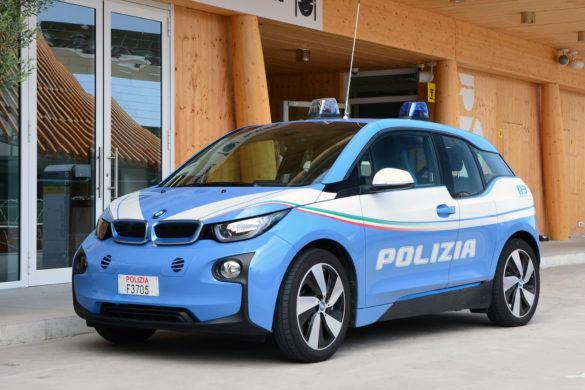 bmw_i3_police_zoldautok
