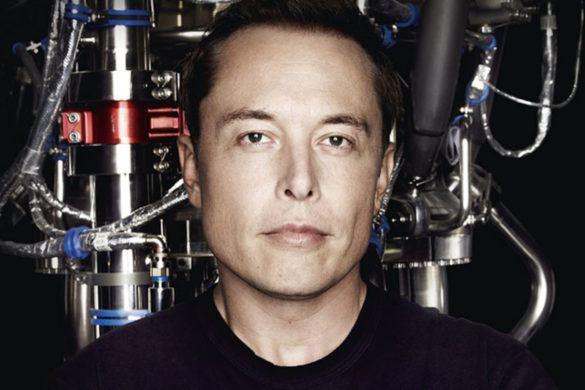 Elon Musk Mesteri Tervének második felvonása: Tesla újratöltve