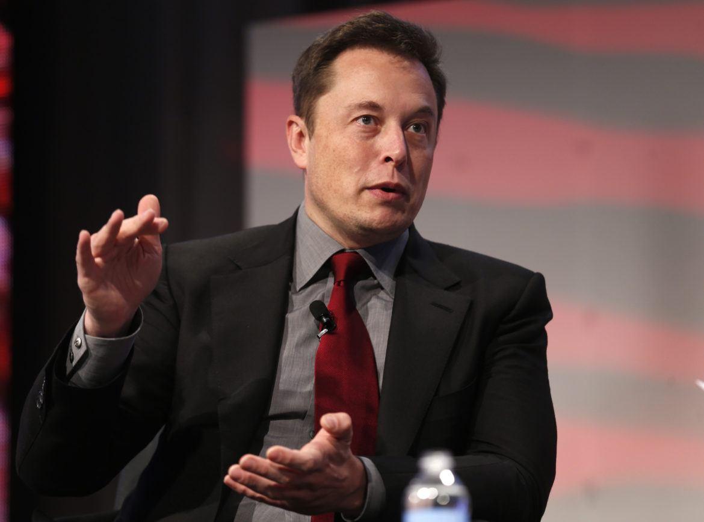 A Tesla autómegosztó rendszere is értékeléseken fog alapulni