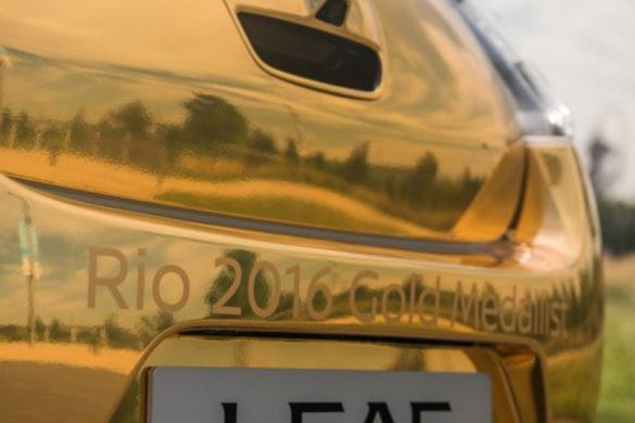 gold_leaf_rio_zoldautok